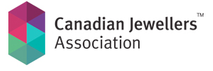 Canadian Jewellers Association