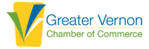 Greater Vernon Chamber of Commerce