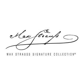 Max Strauss Signature Collection
