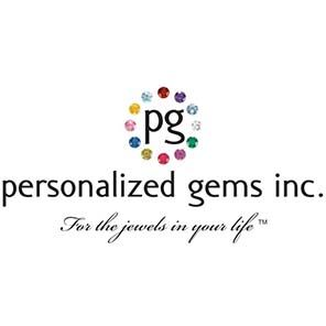 Personalized Gems Inc.